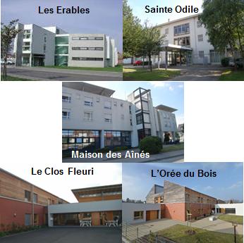 centre hospitalier d 233 partemental de bischwiller